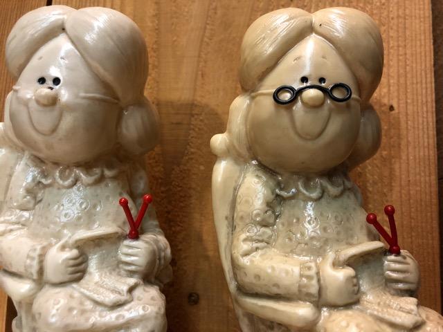 5月18日(土)マグネッツ大阪店US雑貨入荷!! #3 WiseGuy Message Doll編!! RedDevil!!_c0078587_13435161.jpg