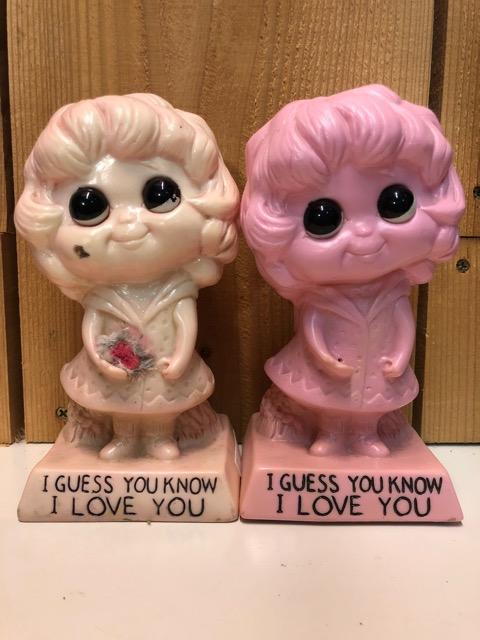 5月18日(土)マグネッツ大阪店US雑貨入荷!! #3 WiseGuy Message Doll編!! RedDevil!!_c0078587_13441362.jpg