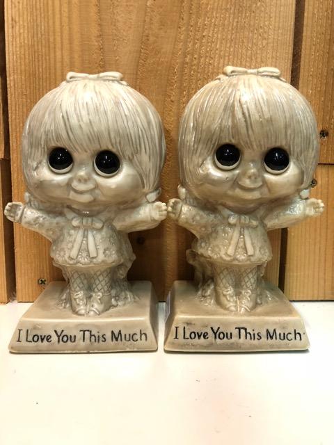 5月18日(土)マグネッツ大阪店US雑貨入荷!! #3 WiseGuy Message Doll編!! RedDevil!!_c0078587_13451311.jpg