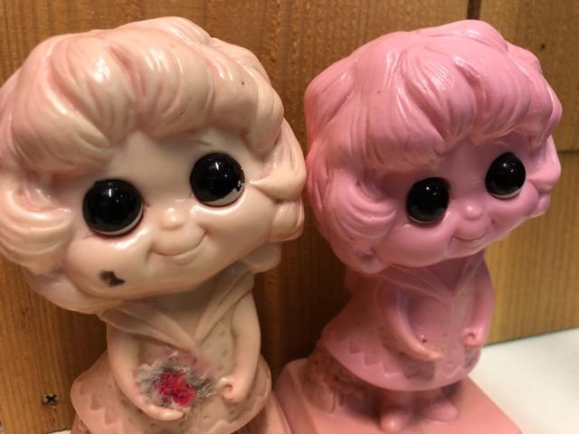 5月18日(土)マグネッツ大阪店US雑貨入荷!! #3 WiseGuy Message Doll編!! RedDevil!!_c0078587_1345253.jpg