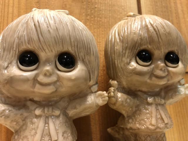 5月18日(土)マグネッツ大阪店US雑貨入荷!! #3 WiseGuy Message Doll編!! RedDevil!!_c0078587_1346697.jpg