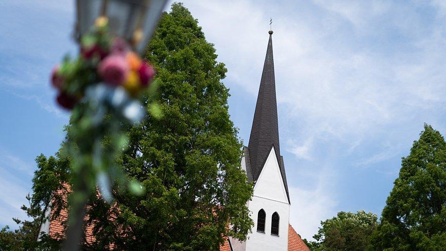 南ドイツバイエルン州の村にて_d0353489_09491360.jpg