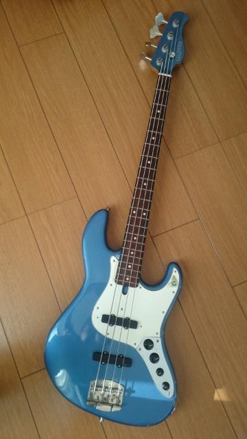 渋谷で出会って15年_c0035093_12582466.jpg