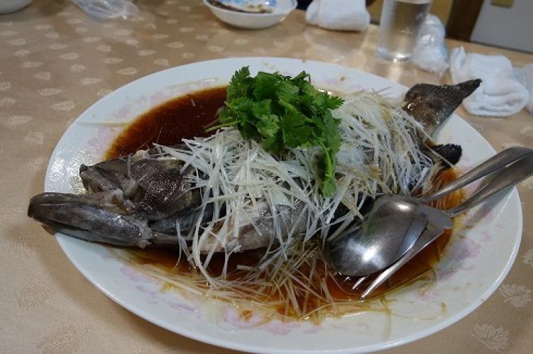 漓江_a0152501_07164432.jpg
