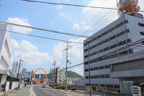 姫路駅からEN HALV(バス編)_f0275103_13100803.jpg