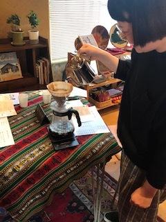 5月16日コーヒー教室_b0182709_06351351.jpg