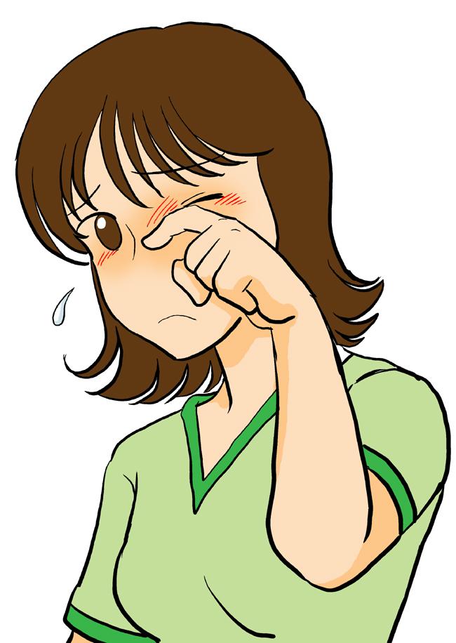 ニキビと蕁麻疹(じんましん)による全身のカユミに、漢方薬が良く効きました。_f0135114_15570866.jpg
