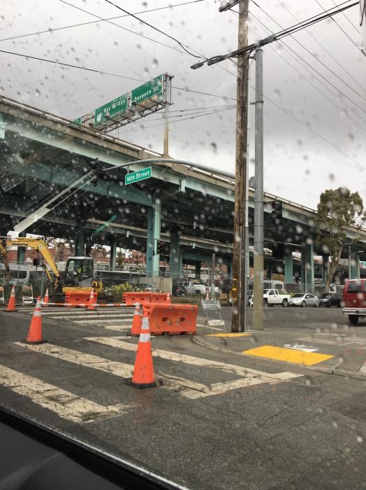5月、春、サンフランシスコは雨模様/ Rainy and Chilly San Francisco_e0310424_10330073.jpg