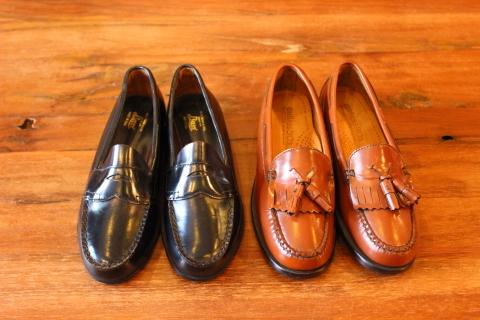 5月18日(土)は「アメリカ古着店頭出し」 & 19日(日)は「靴磨きイベント」_f0191324_21103404.jpg