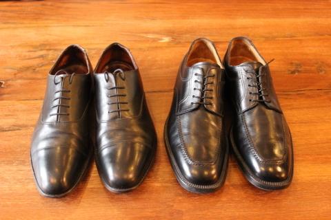 5月18日(土)は「アメリカ古着店頭出し」 & 19日(日)は「靴磨きイベント」_f0191324_21104902.jpg
