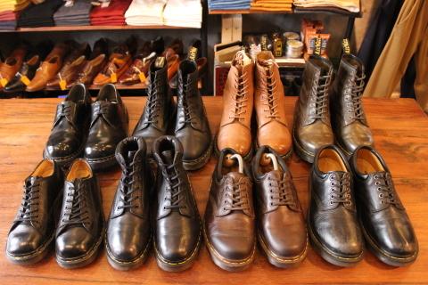 5月18日(土)は「アメリカ古着店頭出し」 & 19日(日)は「靴磨きイベント」_f0191324_21105799.jpg