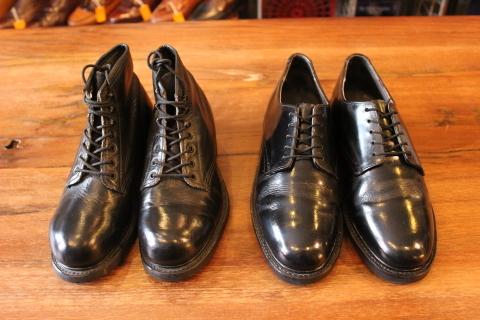 5月18日(土)は「アメリカ古着店頭出し」 & 19日(日)は「靴磨きイベント」_f0191324_21110620.jpg