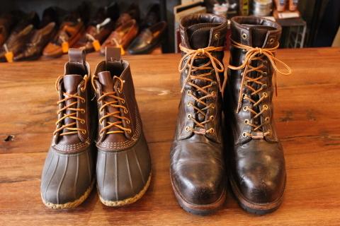 5月18日(土)は「アメリカ古着店頭出し」 & 19日(日)は「靴磨きイベント」_f0191324_21111322.jpg