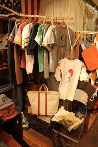 5月18日(土)は「アメリカ古着店頭出し」 & 19日(日)は「靴磨きイベント」_f0191324_23493971.jpg