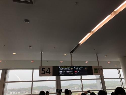 初の長期連休は香港へ。_b0028732_01222476.jpeg