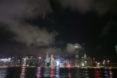 初の長期連休は香港へ。_b0028732_01251991.jpeg