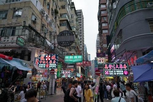初の長期連休は香港へ。_b0028732_01261096.jpeg