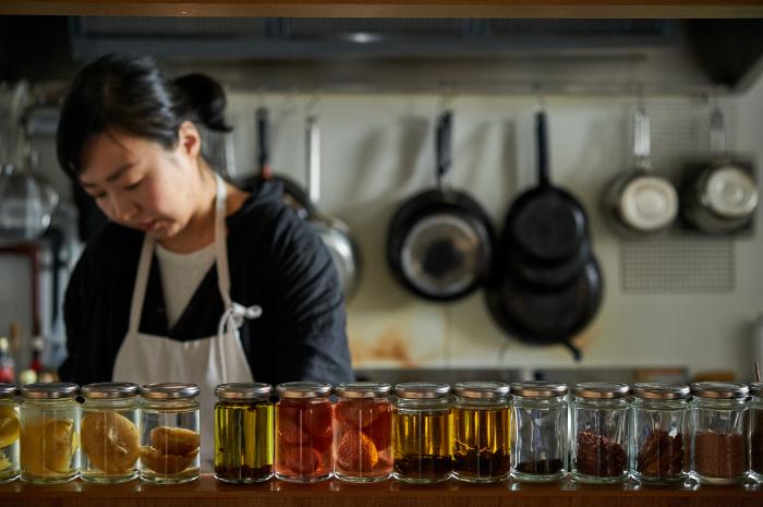 あたらしい日常料理教室とは?_d0210537_12333491.jpg