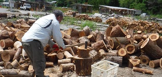 メルマガ:薪林業 (817号)_a0051539_18380902.png