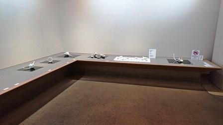 作業日誌(「美の予感2019 - ∞ directions -」京都展作品搬入展示作業)_c0251346_12562433.jpg