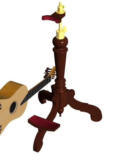ギタースタンド第二弾_e0064847_23202769.jpg