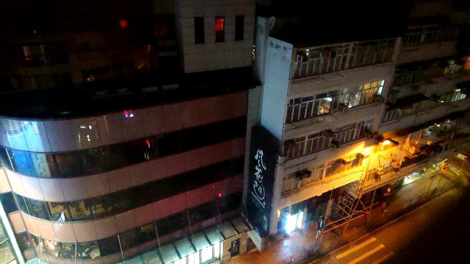 5月16日(木) 香港2日..._a0098948_01320333.jpg