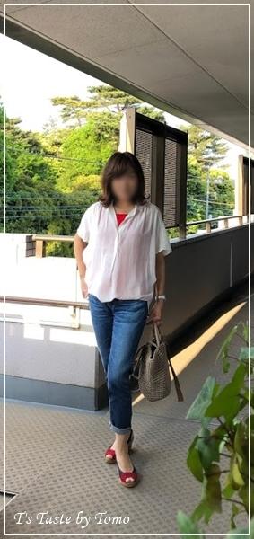 f0329049_00141186.jpg