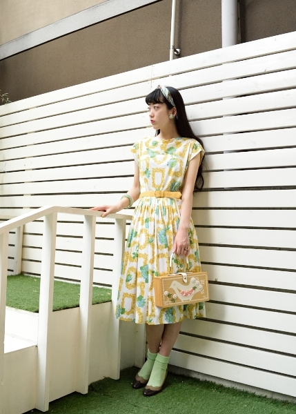 50s dress as daily_e0148852_12305266.jpg