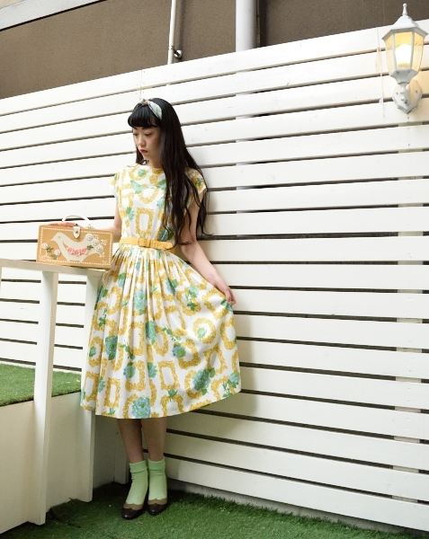 50s dress as daily_e0148852_12305696.jpg