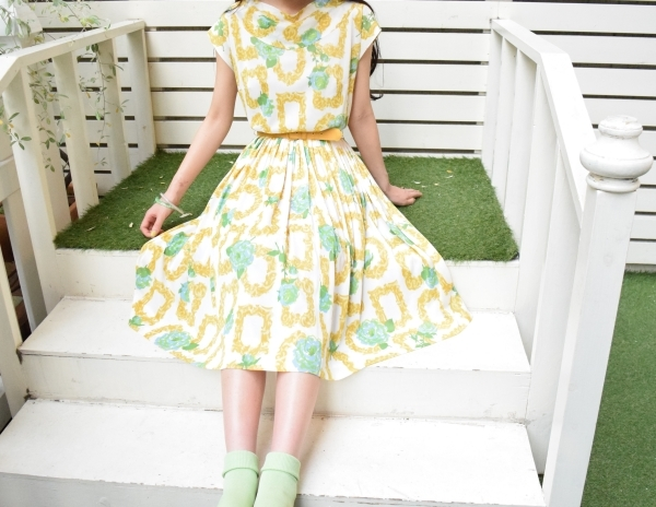 50s dress as daily_e0148852_12310029.jpg