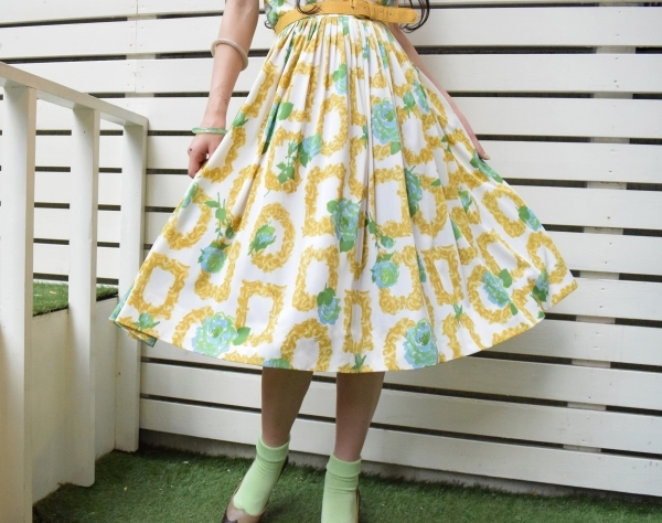 50s dress as daily_e0148852_12311394.jpg