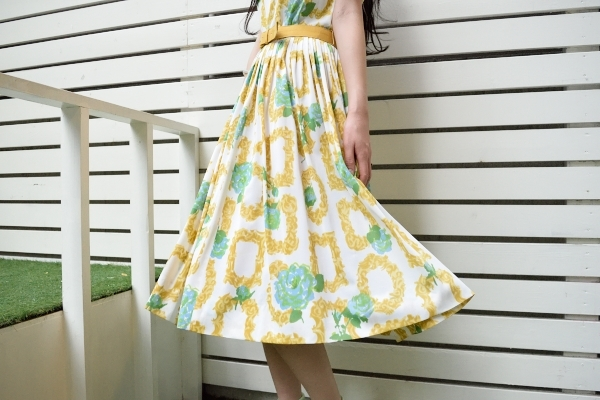 50s dress as daily_e0148852_12311742.jpg