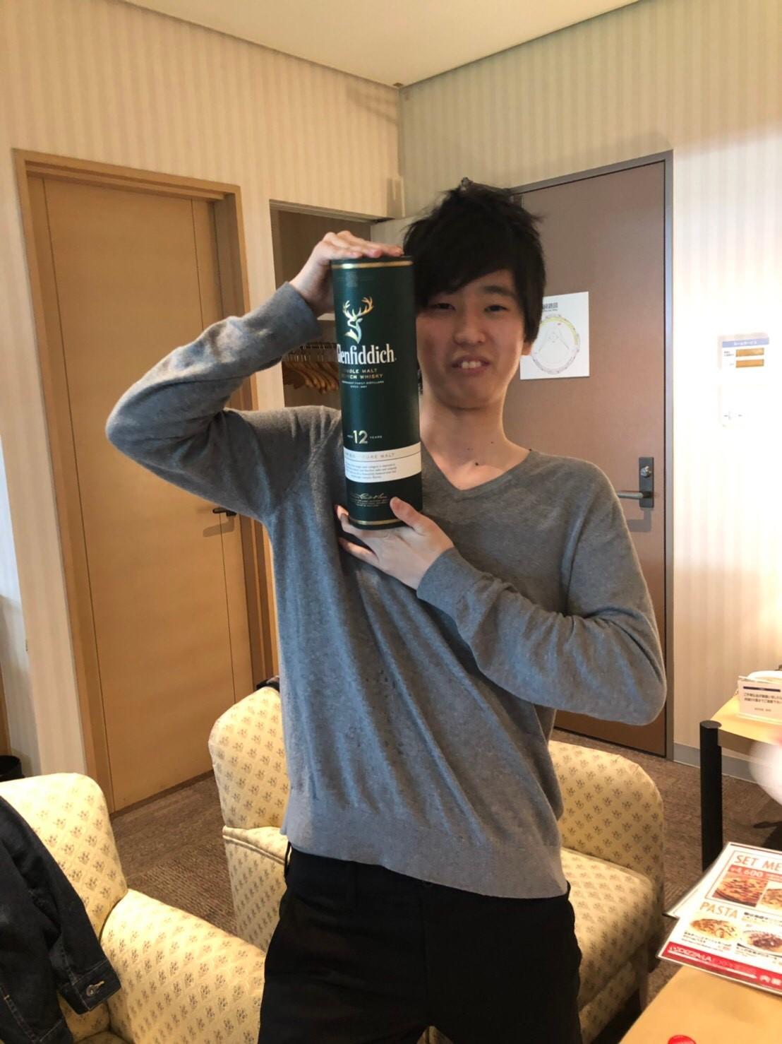 スーパーボックスin鷹ガールデー!!_b0191255_18583591.jpg