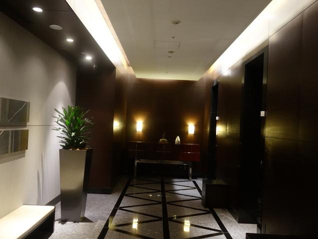 ホテルメトロポリタン丸の内 (1)_b0405262_2325719.jpg
