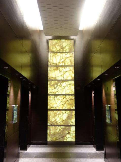 ホテルメトロポリタン丸の内 (1)_b0405262_23281667.jpg