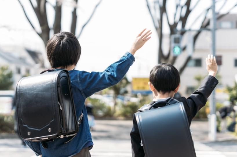 子どもが死傷する重大事故は、5月に最も多く発生するようです。ドライバー、歩行者共にお気をつけてください。_a0296269_07161386.jpeg