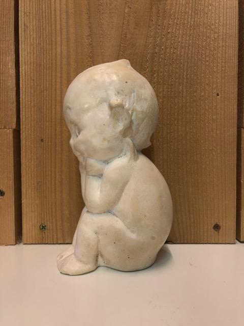 5月18日(土)マグネッツ大阪店US雑貨入荷!! #6 Doll編!! 1910~20\'s Buddy Lee,Kewpie & Gorilla!!_c0078587_13345747.jpg