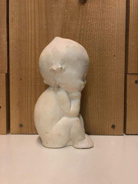 5月18日(土)マグネッツ大阪店US雑貨入荷!! #6 Doll編!! 1910~20\'s Buddy Lee,Kewpie & Gorilla!!_c0078587_13351440.jpg