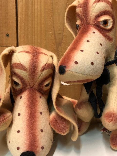 5月18日(土)マグネッツ大阪店US雑貨入荷!! #6 Doll編!! 1910~20\'s Buddy Lee,Kewpie & Gorilla!!_c0078587_1342283.jpg