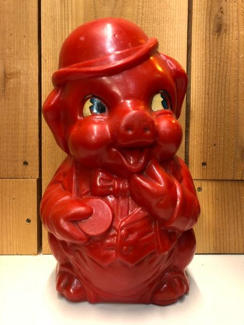 5月18日(土)マグネッツ大阪店US雑貨入荷!! #6 Doll編!! 1910~20\'s Buddy Lee,Kewpie & Gorilla!!_c0078587_13465675.jpg