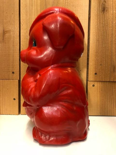 5月18日(土)マグネッツ大阪店US雑貨入荷!! #6 Doll編!! 1910~20\'s Buddy Lee,Kewpie & Gorilla!!_c0078587_1347104.jpg