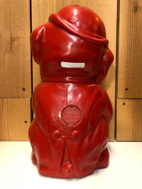 5月18日(土)マグネッツ大阪店US雑貨入荷!! #6 Doll編!! 1910~20\'s Buddy Lee,Kewpie & Gorilla!!_c0078587_13471865.jpg