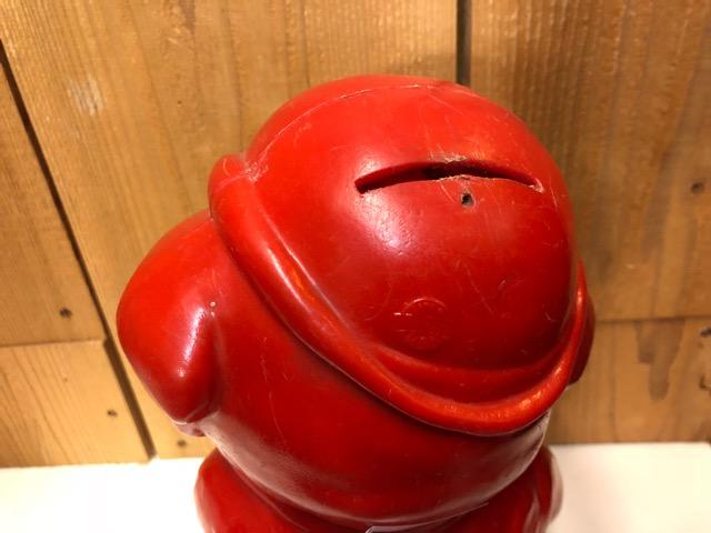 5月18日(土)マグネッツ大阪店US雑貨入荷!! #6 Doll編!! 1910~20\'s Buddy Lee,Kewpie & Gorilla!!_c0078587_13473722.jpg