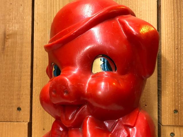 5月18日(土)マグネッツ大阪店US雑貨入荷!! #6 Doll編!! 1910~20\'s Buddy Lee,Kewpie & Gorilla!!_c0078587_1347598.jpg