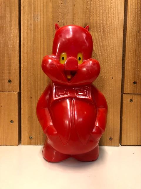 5月18日(土)マグネッツ大阪店US雑貨入荷!! #6 Doll編!! 1910~20\'s Buddy Lee,Kewpie & Gorilla!!_c0078587_13481787.jpg