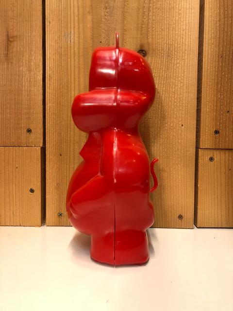 5月18日(土)マグネッツ大阪店US雑貨入荷!! #6 Doll編!! 1910~20\'s Buddy Lee,Kewpie & Gorilla!!_c0078587_13482528.jpg