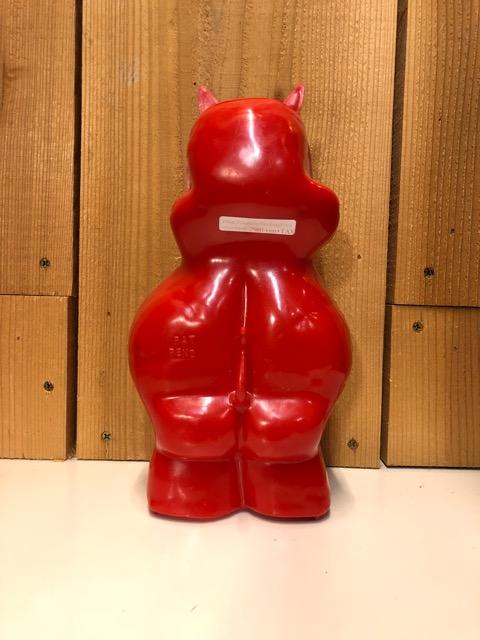 5月18日(土)マグネッツ大阪店US雑貨入荷!! #6 Doll編!! 1910~20\'s Buddy Lee,Kewpie & Gorilla!!_c0078587_1348347.jpg