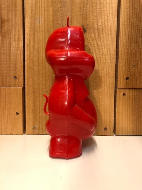 5月18日(土)マグネッツ大阪店US雑貨入荷!! #6 Doll編!! 1910~20\'s Buddy Lee,Kewpie & Gorilla!!_c0078587_13484128.jpg