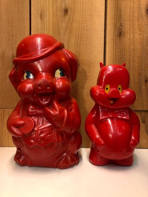 5月18日(土)マグネッツ大阪店US雑貨入荷!! #6 Doll編!! 1910~20\'s Buddy Lee,Kewpie & Gorilla!!_c0078587_13491098.jpg