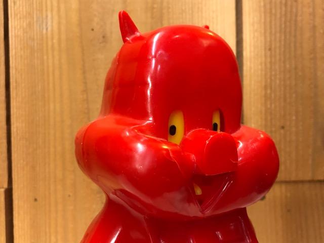 5月18日(土)マグネッツ大阪店US雑貨入荷!! #6 Doll編!! 1910~20\'s Buddy Lee,Kewpie & Gorilla!!_c0078587_1349385.jpg